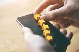 8 claves que están cambiando para siempre el futuro de la Customer Experience