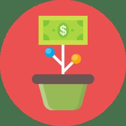 Low Fees, No Tie-Ins