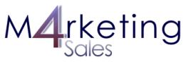 Agencia Marketing 4 Sales Madrid