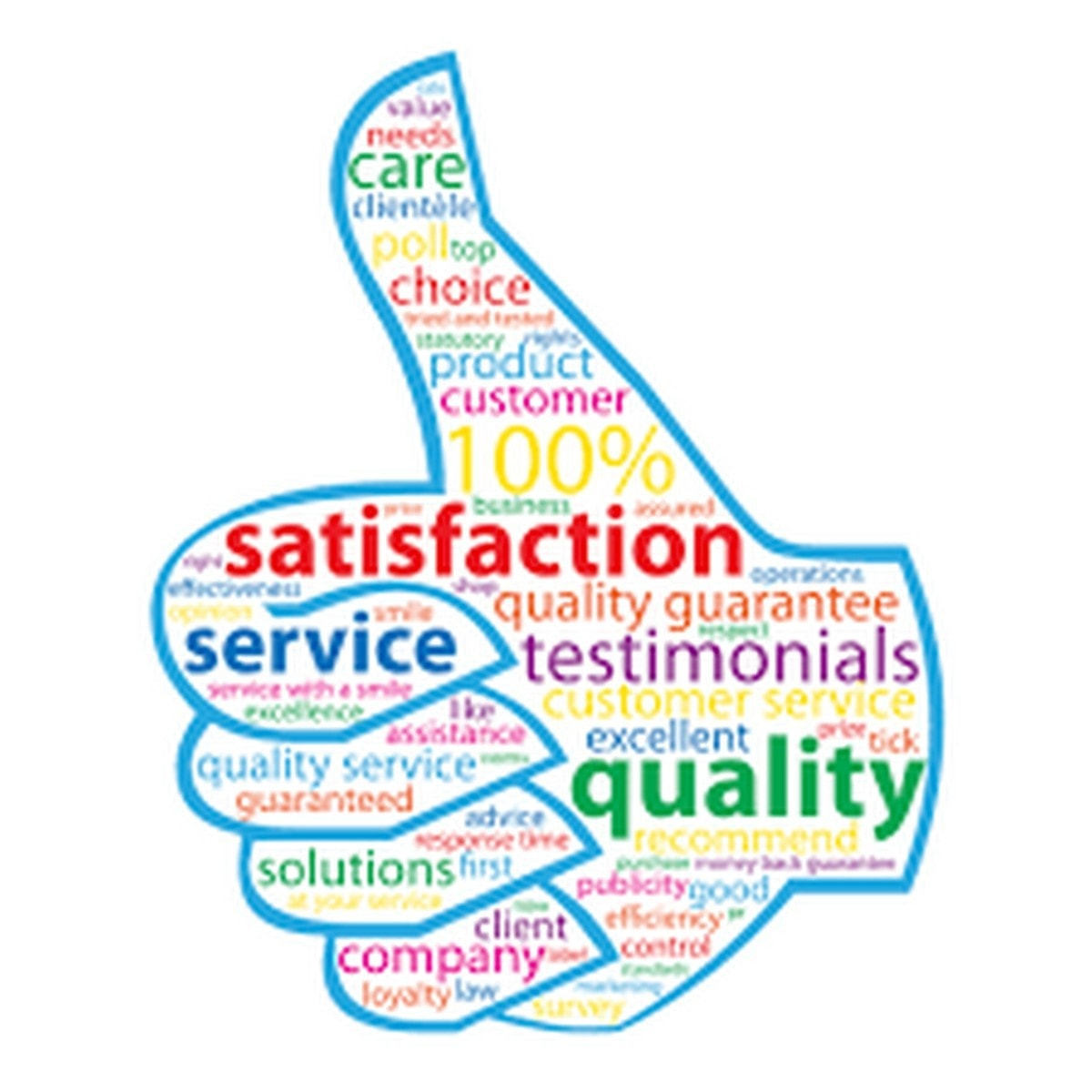 7 Amazing Advantages Of Giving Good Customer Service