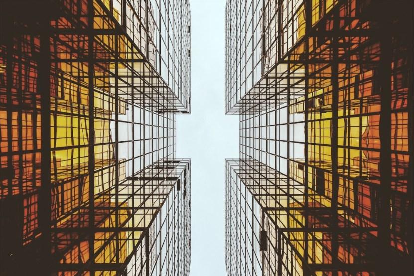 как создать корпоративный стиль в в2в, стартапы