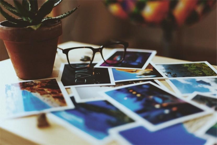 топ-5-бесплатных-фотобанков фотостоко