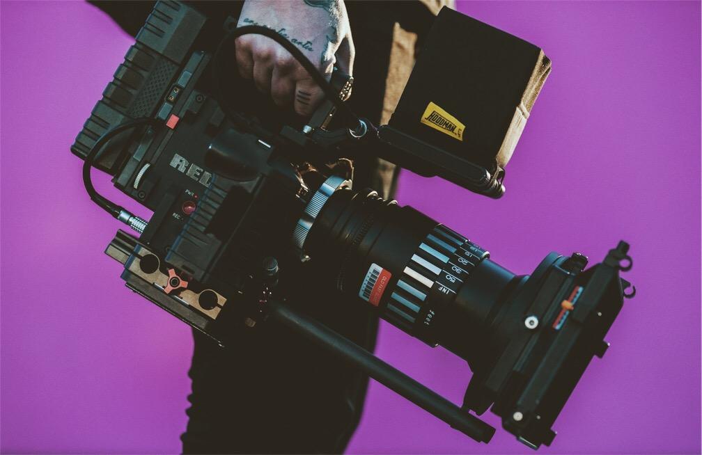 Live video видео маркетинг В2в тренды контент