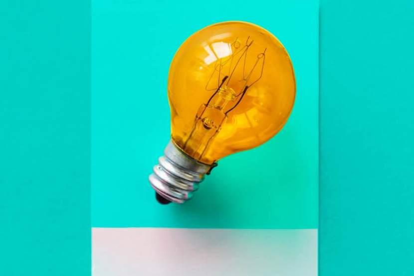 Клиенты В2в маркетинг психология эффективность тренды
