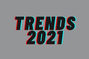 основные тренды маркетинга 2021, главные тренды маркетинга 2021, тренды в маркетинге 2021, тренды цифрового маркетинга, тенденции цифрового маркетинга, тенденции маркетинга, современные тенденции маркетинга,современные тенденции в развитии маркетинга, современные тенденции развития маркетинговой стратегии,
