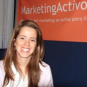 Fernanda Mardones