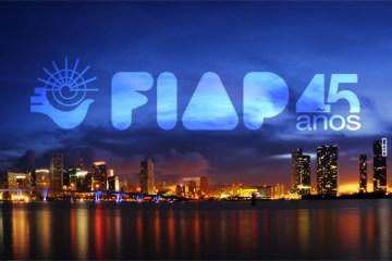 FIAP 2014