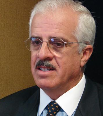 Antonio-Acosta