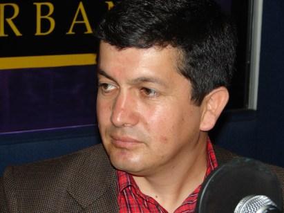 Eduardo Castro 2