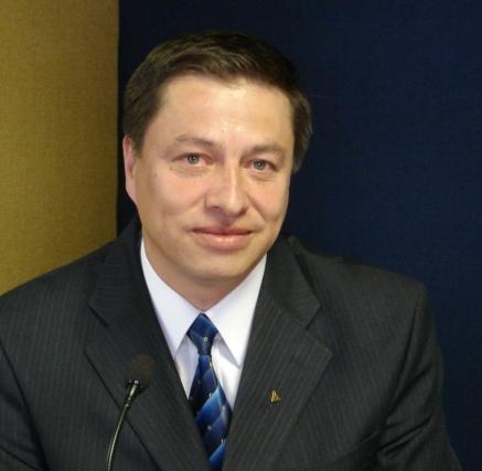 Gregory Celis