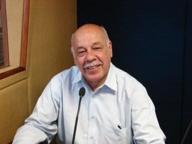 Hugo Bader