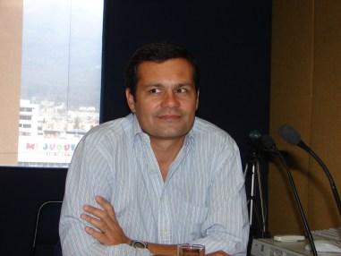 Juan Pablo Carrero 2