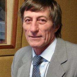 Rafael Mayoral