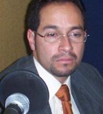 Roberto Aguilar