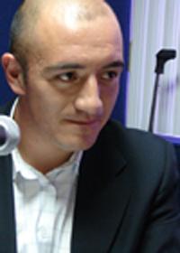 Alvaro Andrade1