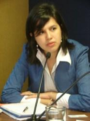 Andrea Cascante1