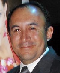 Francisco Villamarin