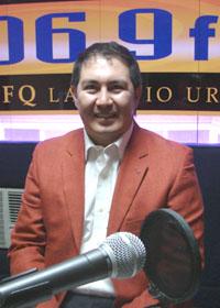 Jimmy Zurita1