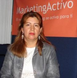 Lucero Cevallos2
