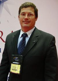 Luiz de Moura