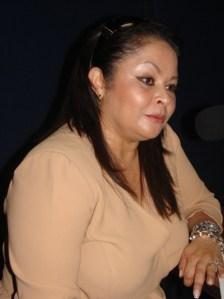 Maria Fernanda Price