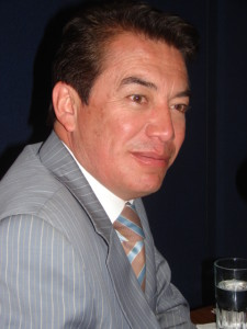 Pablo Ponce 3
