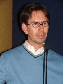 Rodrigo Salas