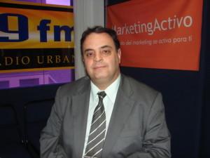 Sergio Tertusio