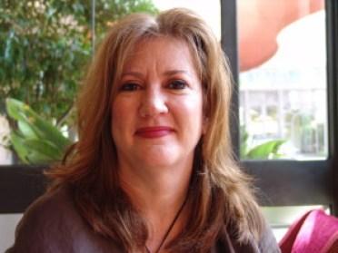 Susan Bonds