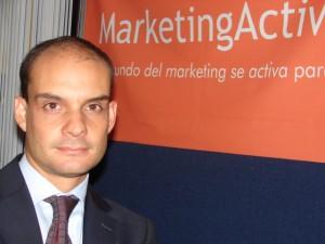 Alvaro Maldonado1