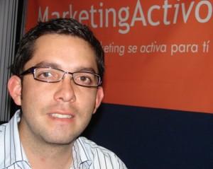 Antonio Morales 2