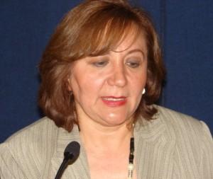 Gloria Navas1