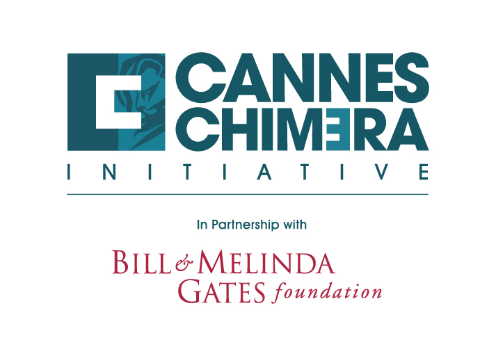 Cannes Chimera