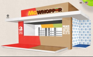 Local-McWhopper