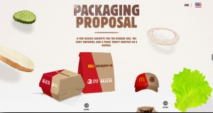 Packaging-McWhopper