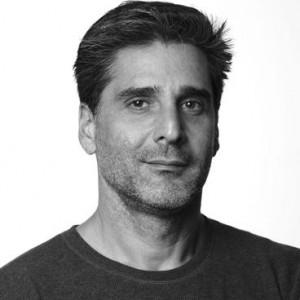 Bruno Prosperi