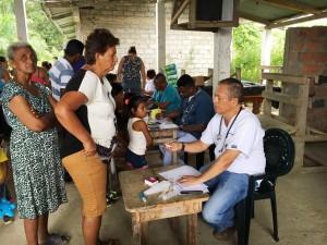 Donaciones AA-F.Jonathan_Chamanga ECU (93)