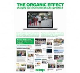 The-Organic-effect-PR