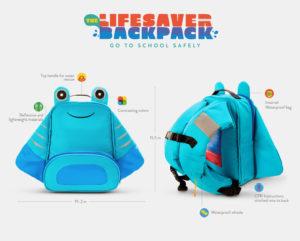 lifesaver-backpack