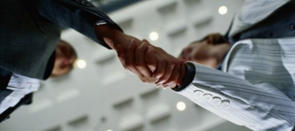 Lead Generation-Digital-Marketing-Agency-X100-JP-LOGAN-Paid-Affliates