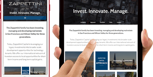 mobile-friendly-Digital-Marketing Agency x100