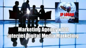 Digital-Marketing-Agency-x100-Digital-Media-JP-LOGAN
