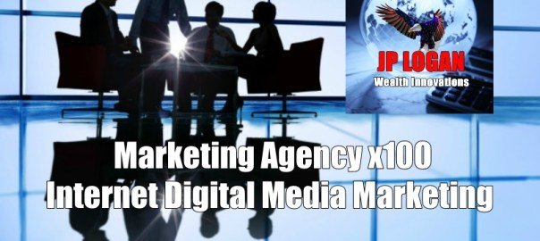 Digital-Marketing-Agency-x100-Digital-Media-JP-LOGAN