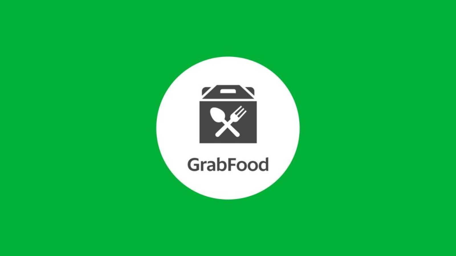 grab-food-do-bo-vao-viet-nam