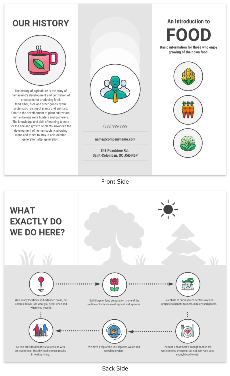 su-dung-icon-trong-infographic