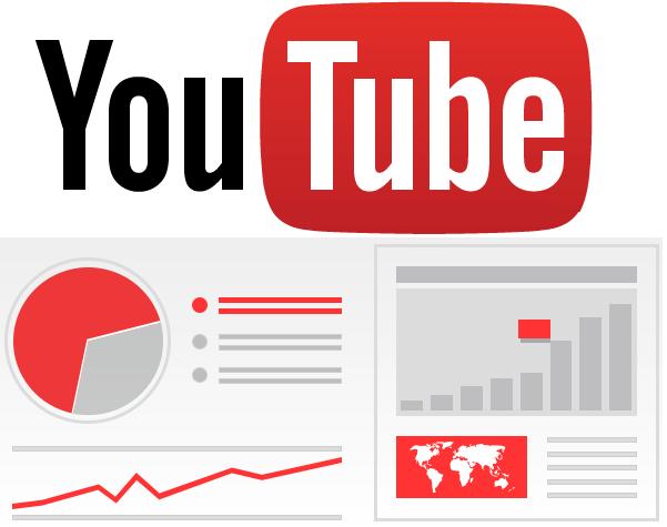cac-loai-quang-cao-tren-youtube