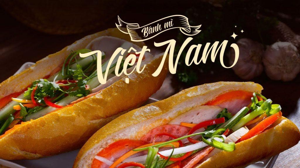 Subway không thể cạnh tranh với thương hiệu Việt