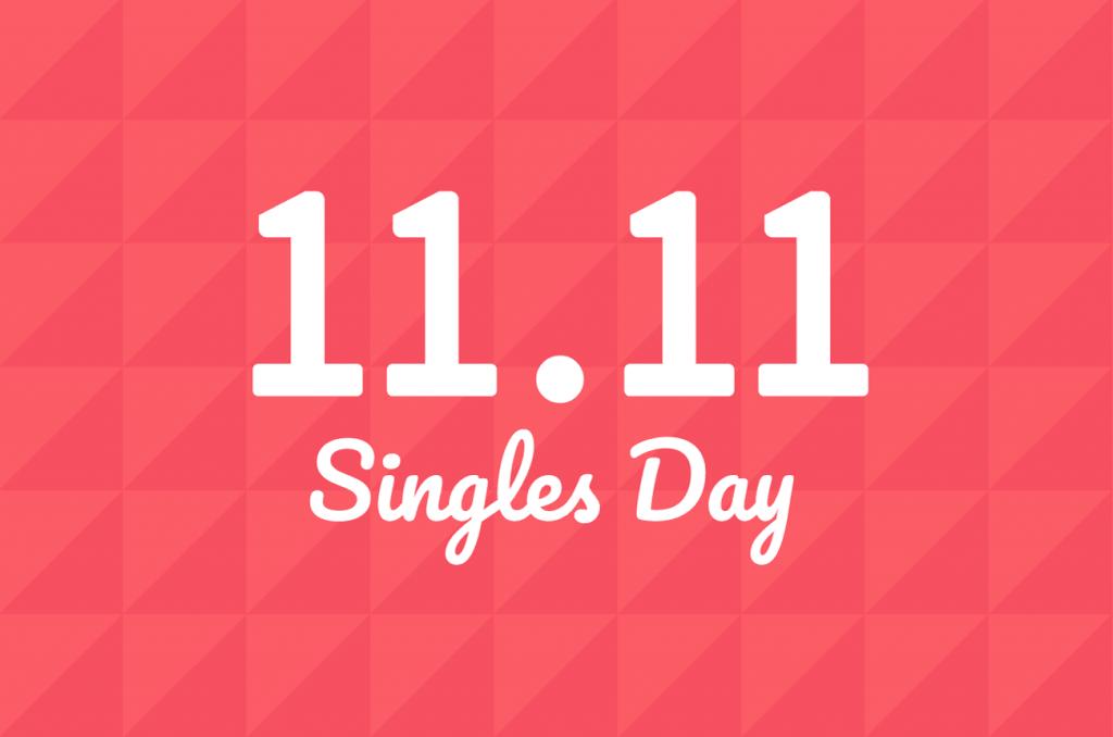 Ngày 11/11 là ngày gì? Ý nghĩa của ngày 11/11