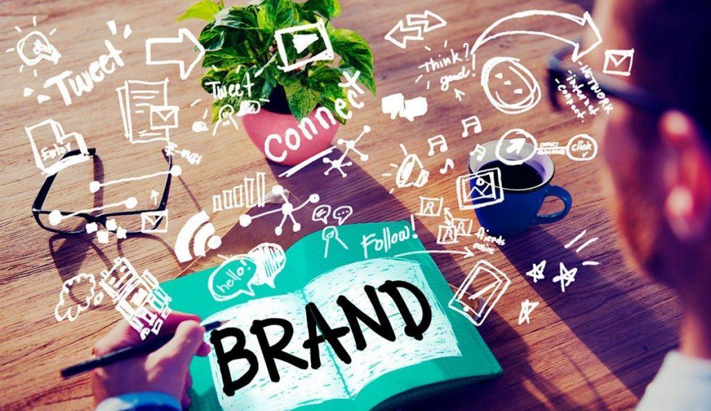 Mạng xã hội là công cụ đắc lực cho xây dựng thương hiệu