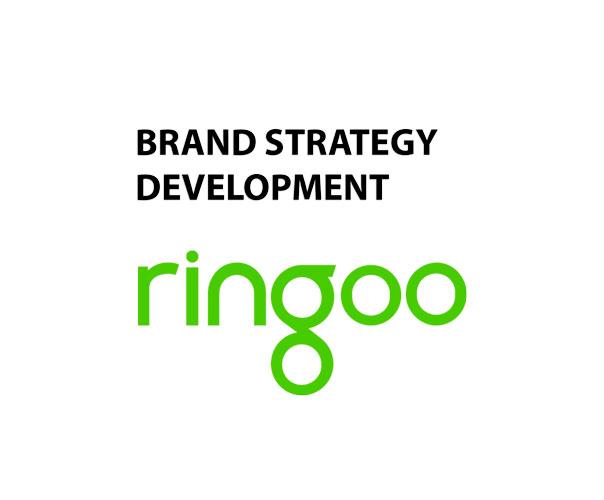 logo-ringoo